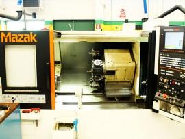 mazak-smart-200