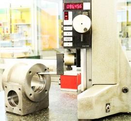 altimetro-trimos