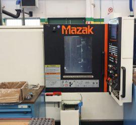 mazak_200m_n