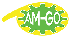 AM-GO Lavorazioni Meccaniche di Precisione | Bologna